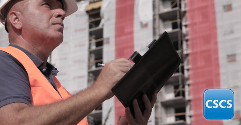 occupational work supervision nvq clarification issued